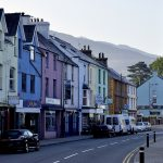High Street, Llanberis